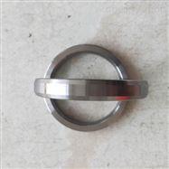 高溫高壓316不銹鋼金屬八角墊片今日報價