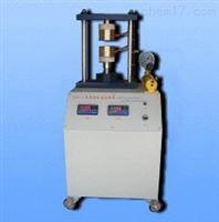 DBC-031晶闸管测试仪