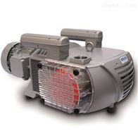 VTLF250贝克真空泵维修