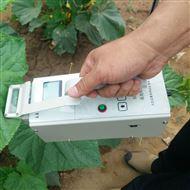 JT—PE1001高光效品种筛选仪