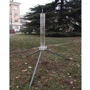 土壤入渗仪