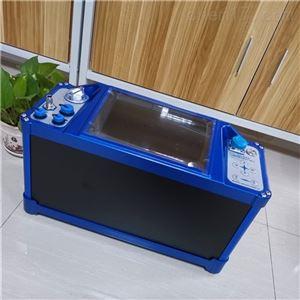 国瑞力恒便携式紫外烟气分析仪