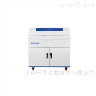 博科BK-280全自动生化分析仪
