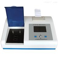 JT—YF01土壤养分速测仪