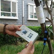茎流量测定仪