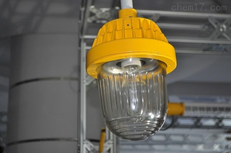 BPC8720海洋王防爆平台灯