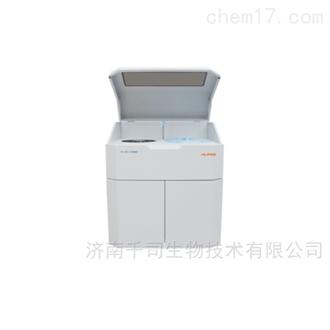 海力孚HF-240(200) 全自动生化分析仪柜式