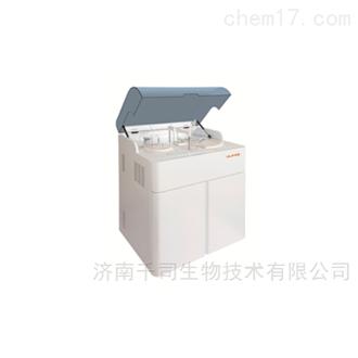 海力孚HF-240(400) 全自动生化分析仪