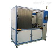 两工位吸盒式气密性检测设备