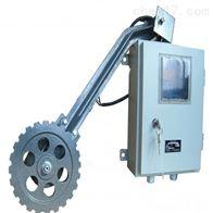 DH-SA1型輸送帶速度監測裝置