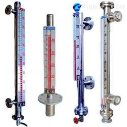 耐酸堿液位傳感器