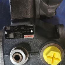 力士乐叶片泵PV7-1X/06-14RA01MA0-07代理