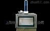 全自动紫外荧光定硫试验器