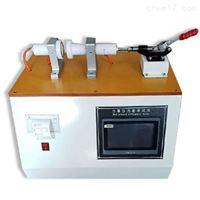 气体交换压力差测试仪XY-709苏州星源