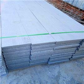 18厚建筑支模免拆模板玻镁防火板