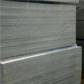 20mm厚地下室免拆模板玻镁板价格