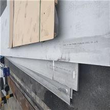 TA2钛板价格