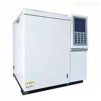 环氧乙烷残留检测色谱仪JQ-7900苏州星源