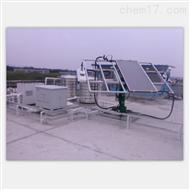 WN-2太阳能集热器测试系统