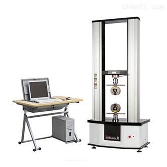 双柱电脑拉力试验机WHJ-5000苏州星源洁净
