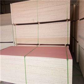 防火地板住人集装箱房常用玻镁地板规格报价