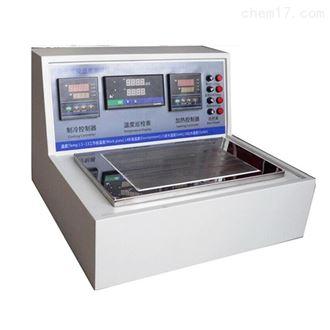 低成膜温度测定仪MFT苏州星源洁净