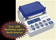 BioShake iQ Thermal Mixer