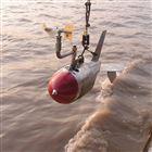 HY.AYX2-1皮囊式悬移质泥沙采样器