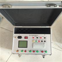 承装类仪器断路器特性测试仪