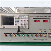 RZJ-6G绕组匝间冲击耐电压测试仪