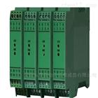 SWP7000-EX係列安全柵