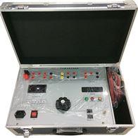GY5001承试承装单相微机继电保护综保仪