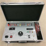 GY5001ZDKJ 660 单相继电保护测试系统