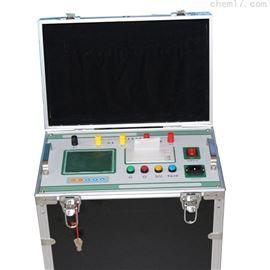 ZD9103智能试验变压器控制箱