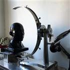 面罩視野測試儀/口罩視野檢測儀