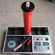 JHZGF-60KV/5mA电缆氧化锌泄漏电流测试仪