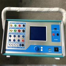工控机校验装置继电保护测试仪