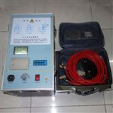 GY便携式介质损耗测试仪