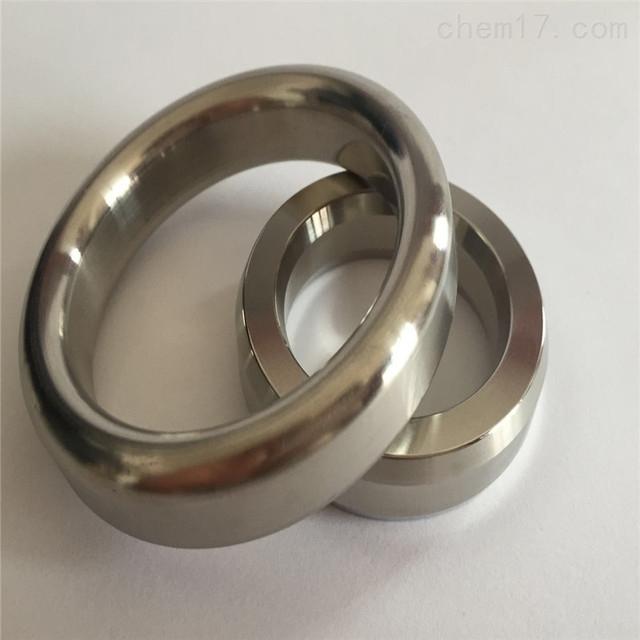 上海供应316材质金属椭圆垫片销售厂商