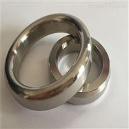 上海供應316材質金屬橢圓墊片銷售廠商