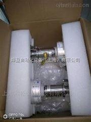 LDS6分析仪配件A5E00253142销售