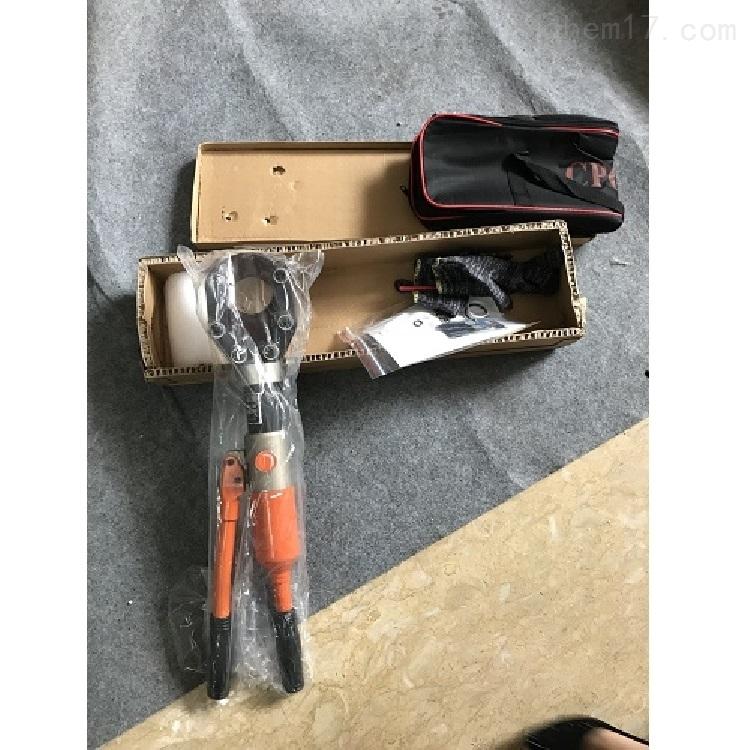资阳承装修试线缆硬质切刀