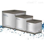 电热重蒸馏水器