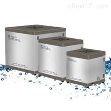 ZLSC-10電熱重蒸餾水器