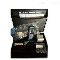 E30x 手持式烟气分析仪