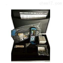 E30x 手持式煙氣分析儀