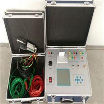 断路器|开关综合特性测试仪