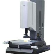 怡仪EMC-2010手动二次元影像测量仪