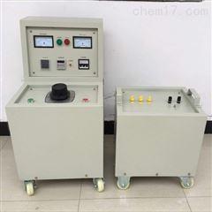 三倍频电源发生器耐压装置