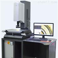 怡信EVM-4030高配半自动高清影像测量仪